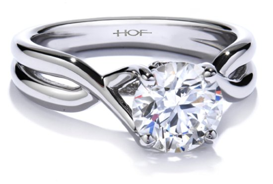 hearts on fire engagement rings 2