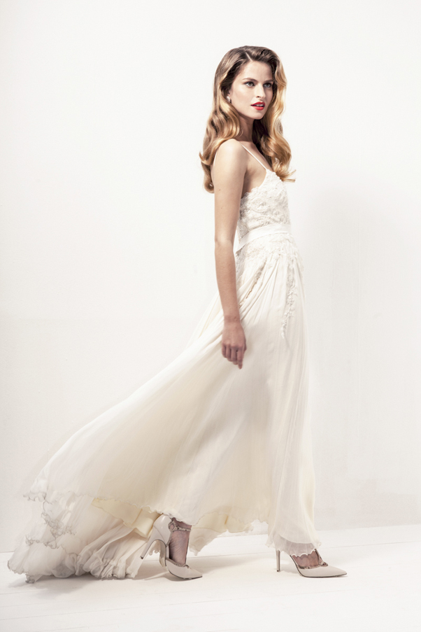 Anya-fleet-wedding-dress-2013-bridal-1.full
