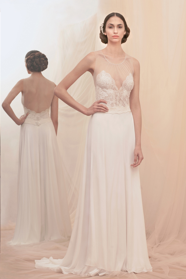 Anya-fleet-wedding-dress-2012-bridal-1.full