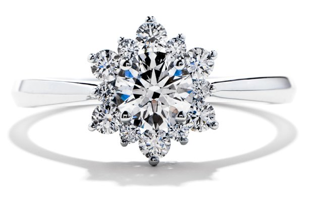 Hearts-on-fire-engagement-rings-3.full
