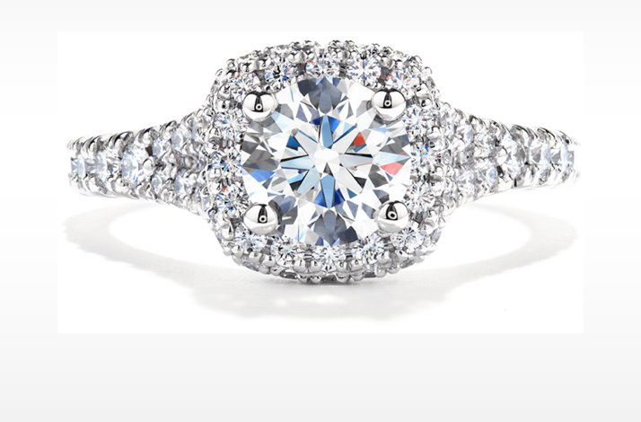 Hearts-on-fire-engagement-ring-wedding-jewelry-4.full