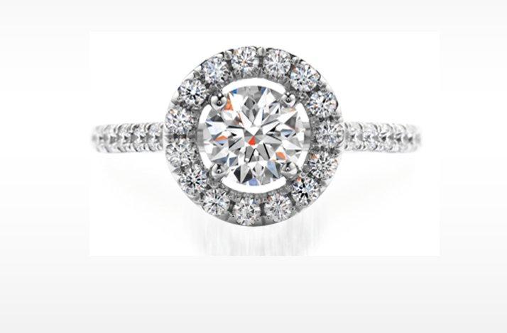 Hof-vintage-inspired-engagement-ring.full