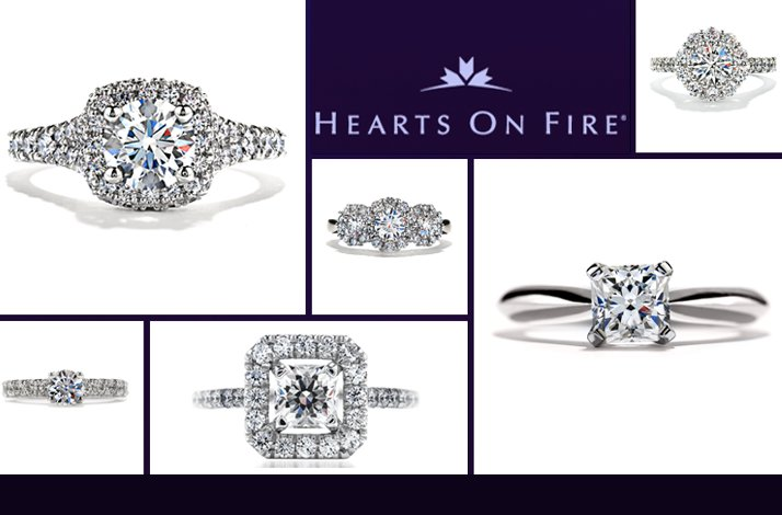 Hearts-on-fire-diamond-engagement-rings.full