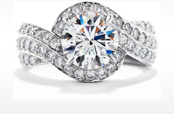 Hof-engagement-ring.full