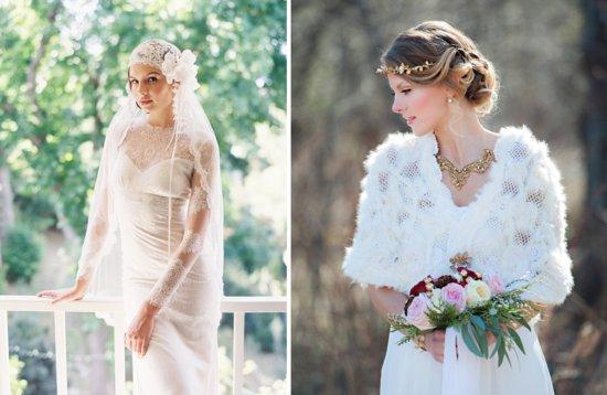 photo of Erica Elizabeth Design