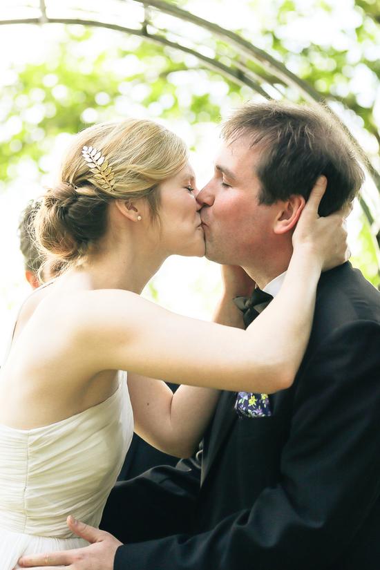photo of 5 Hot Trends In Wedding Accessories