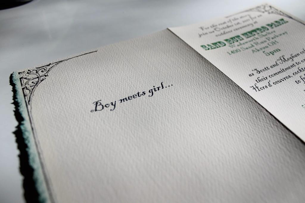 Custom-wedding-invitations-letterpress-designed-by-groom-4.full