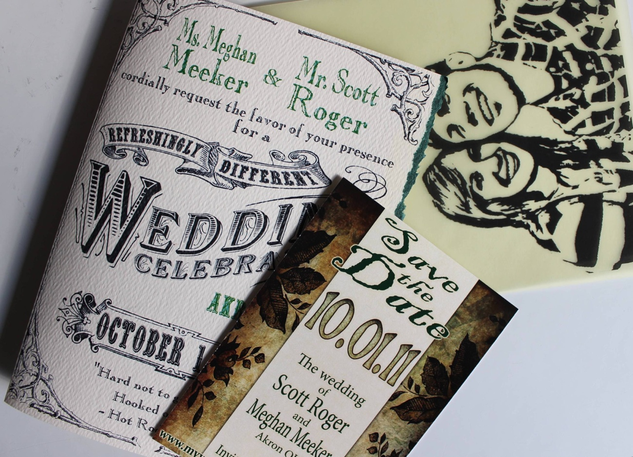 Custom-wedding-invitations-letterpress-designed-by-groom-1.original