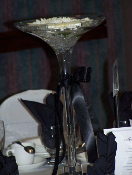 Martini.full