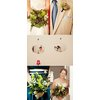 Rustic-real-wedding-texas-bride-bouquet-bridesmaids-grooms-bout.square