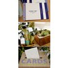 Real-texas-wedding-reception-card-box-wedding-guest-favors.square
