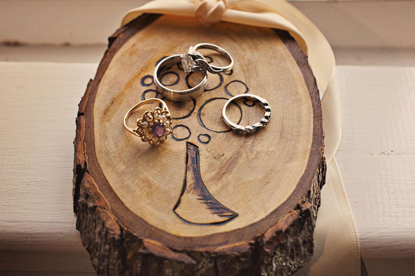 real-texas-wedding-photographers-engagement-ring-wedding-band.original ...