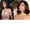 Salma-hayek-short-wedding-hair.square