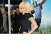 Jenny-mccarthy-wedding-hair-short-retro.square