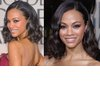 Zoe-saldana-short-wedding-hair.square