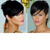 Short-wedding-hair-rihanna.square