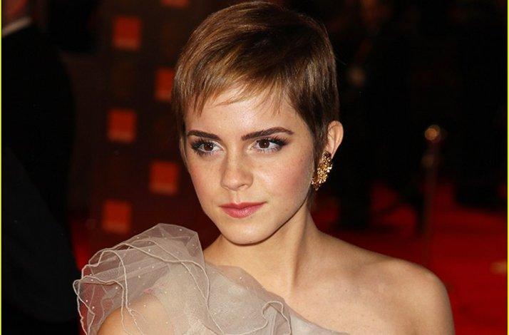 Emma-watson-wedding-hair-inspiration-pixie.full