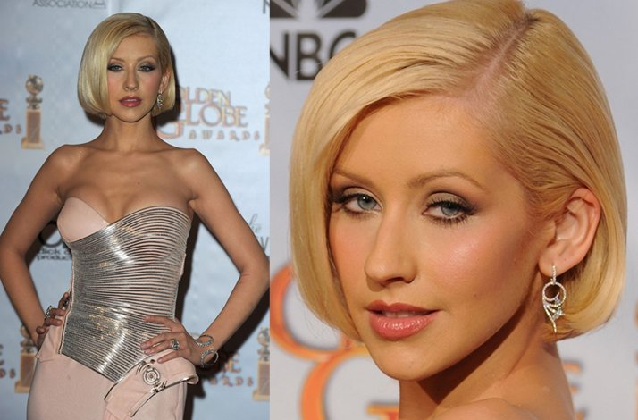 Christina-aguilara-wedding-hair.full
