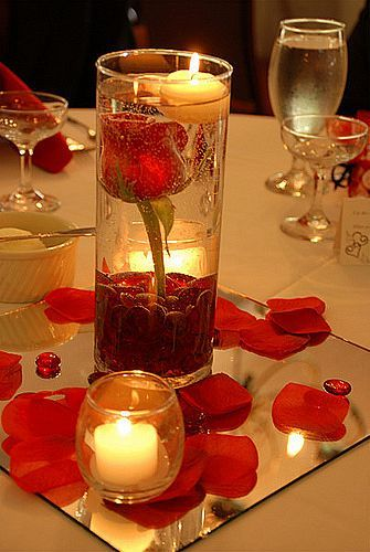 photo of Creative Wedding Concepts