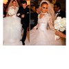 Nicole-richie-wedding-dress.square