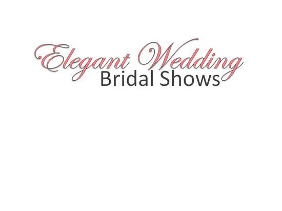photo of Elegant Wedding Bridal Shows