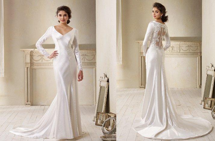 Twilight-wedding-bridal-gowns-2012.full