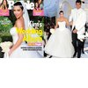 Kim-kardashian-wedding.square
