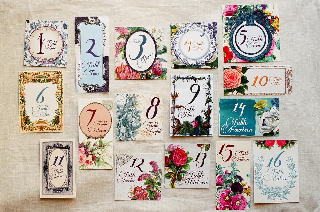 Beautiful-floral-wedding-table-numbers-custom-illustrated.full