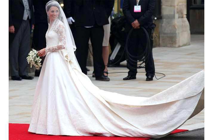 Kate-middleton-classic-bride.original