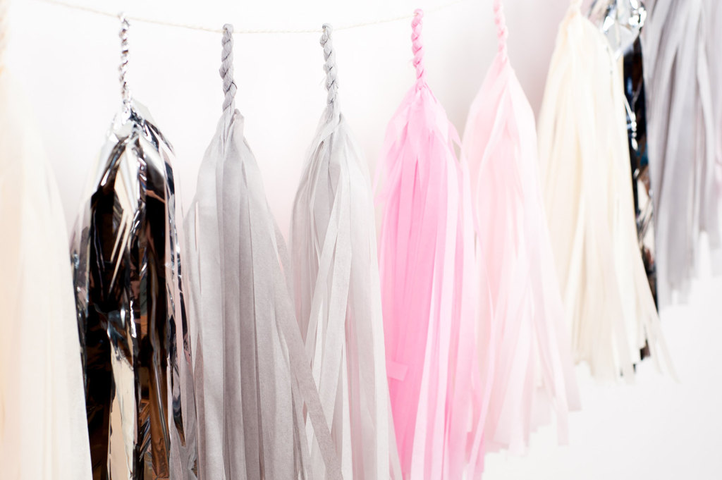 Gray-silver-pale-pink-fringe-wedding-garland.full