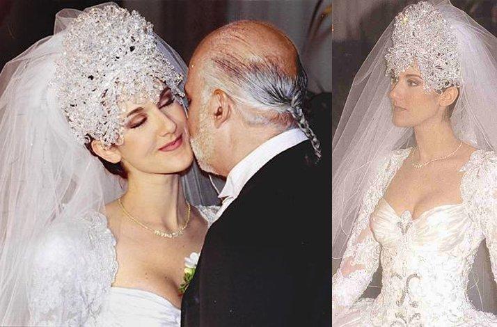 Headdress-bride-celine-dion-weddings.full