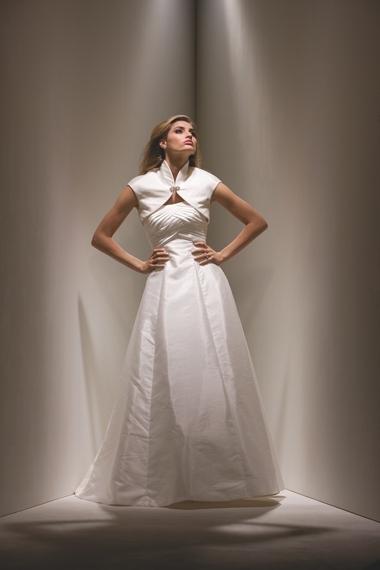 photo of 5815 Dress