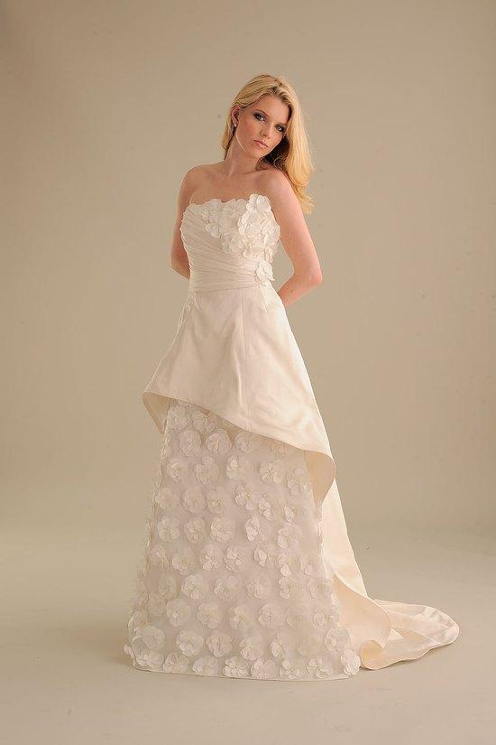 photo of 846 Dress