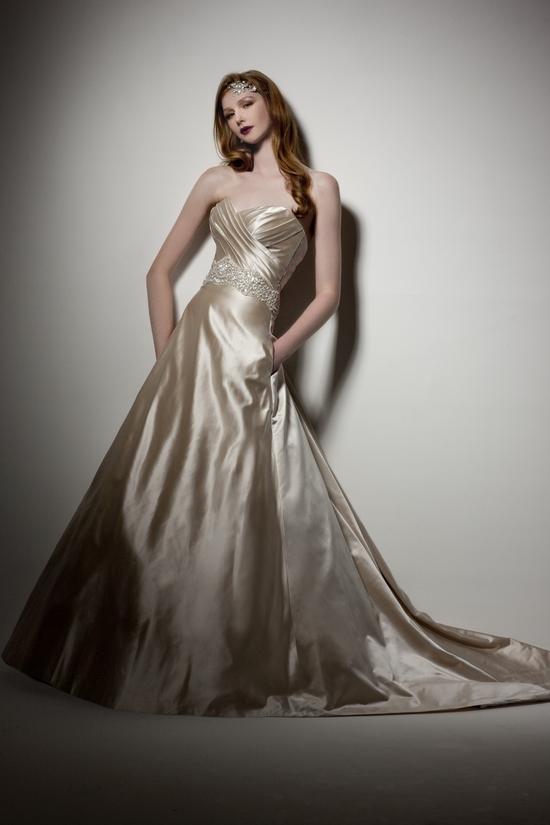 photo of 322 Dress