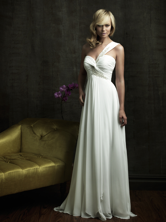 photo of 950 Dress