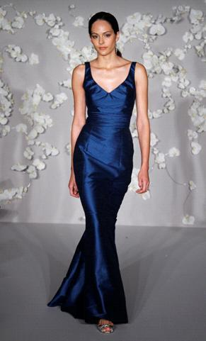 Alvina-valenta-spring-2010-bridesmaids-dresses-v-neck-midnight-blue-9021.full