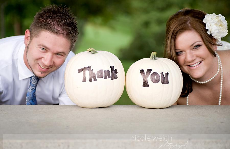 Thank-you-fall-wedding-bride-groom-white-pearls-flower-hair-accessory.full