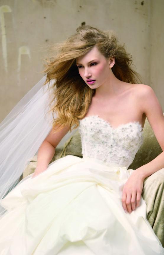Wedding-dress-wtoo-fall-2011-bridal-gowns-1.full