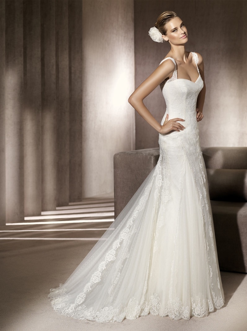 Wedding-dress-manuel-mota-2012-bridal-gowns-eila.full