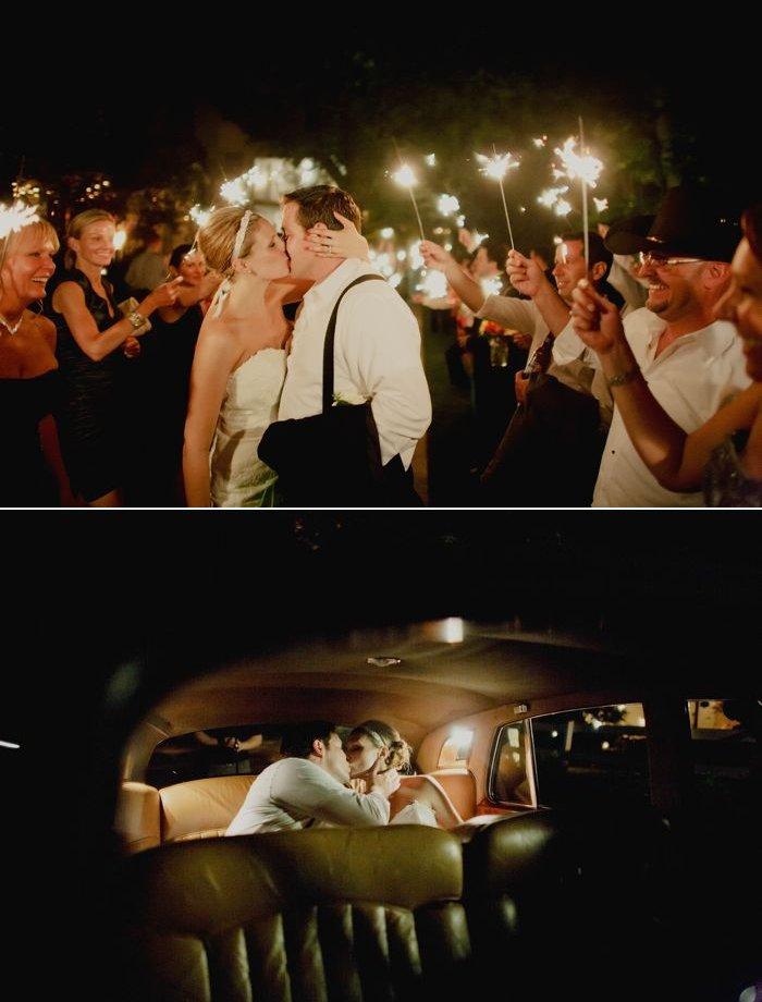 Elegant-real-wedding-bride-groom-kiss-after-saying-i-do-head-to-honeymoon.full