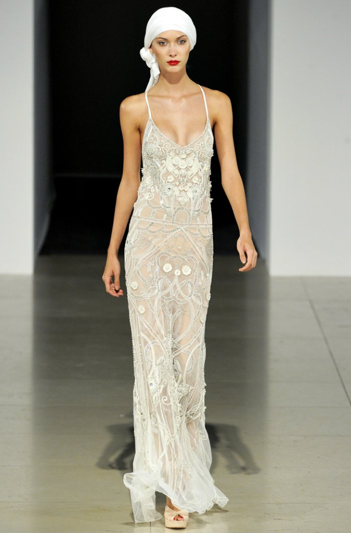 Temperley-london-wedding-dresses-spring-2012-bridal-gown-inspiration-vintage-inspired.full