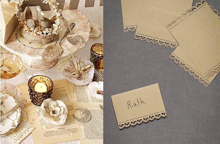 Lace-wedding-ideas-bhldn-reception-decor.full
