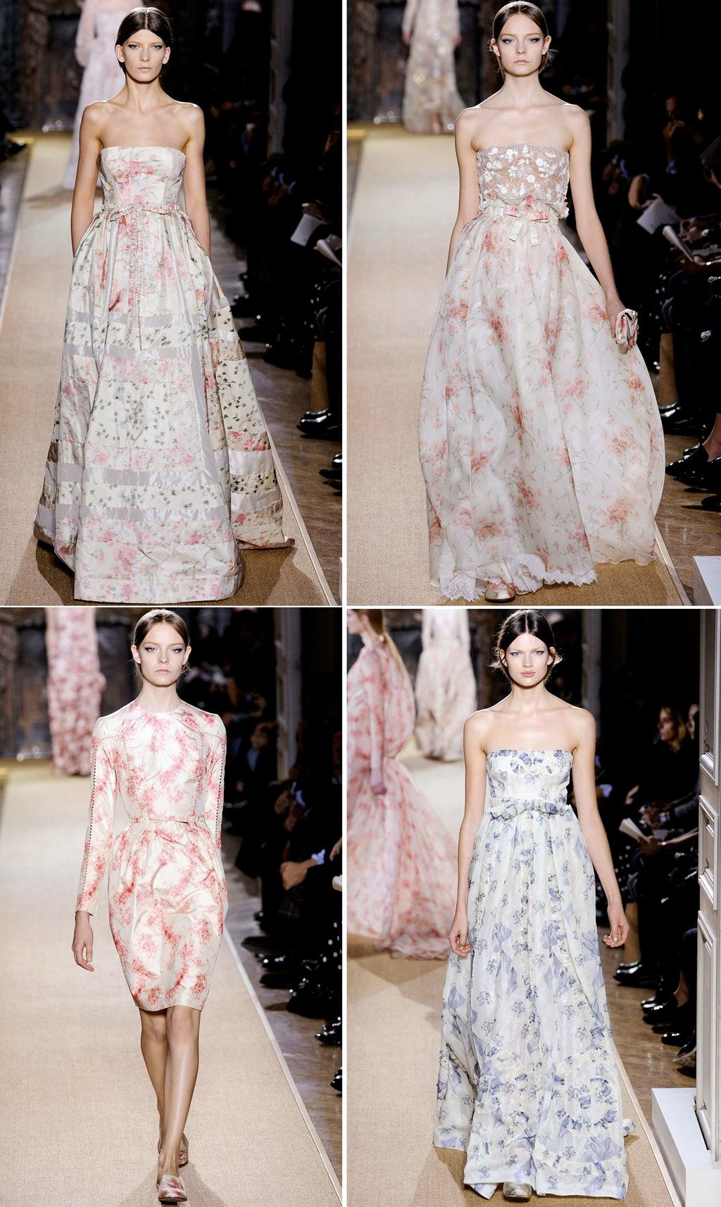 Valentino-couture-spring-2012-wedding-dress-ideas.full