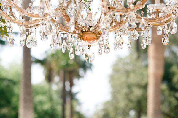 Outdoor-wedding-chandelier-decor.full