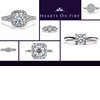 Hearts-on-fire-diamond-engagement-rings.square