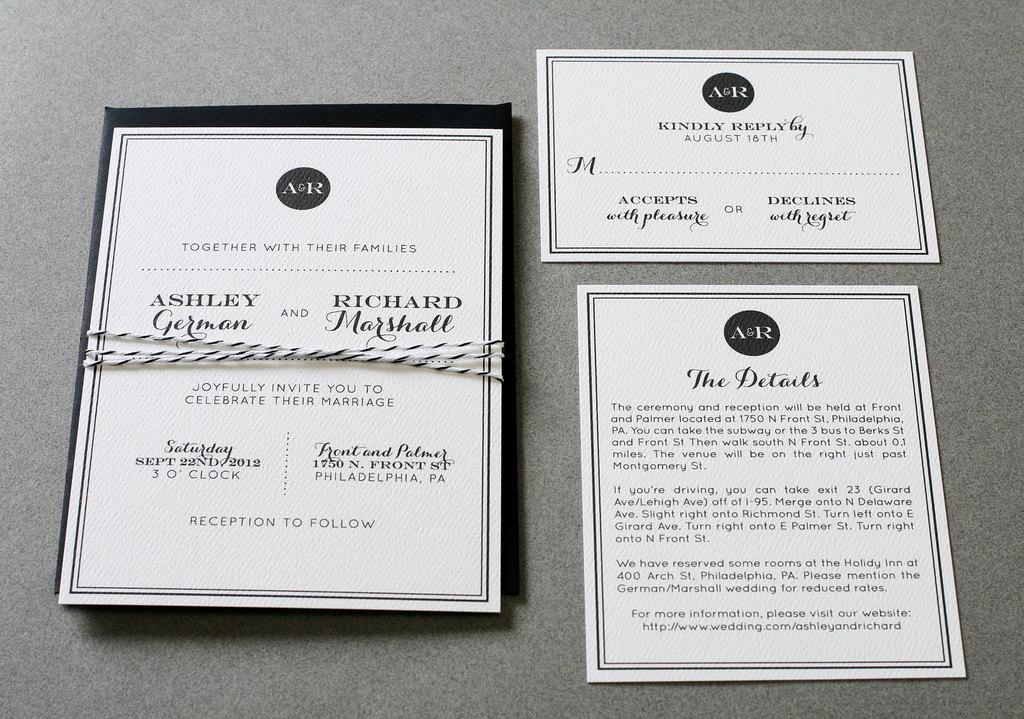 Wedding-invitations-for-modern-weddings-etsy-wedding-finds-classic-black-white.full