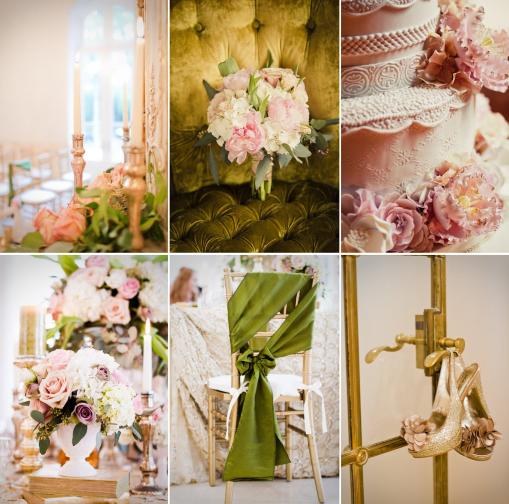 Opulent-spring-wedding-inspiration.full