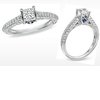 Princess-cut-pave-diamonds.square