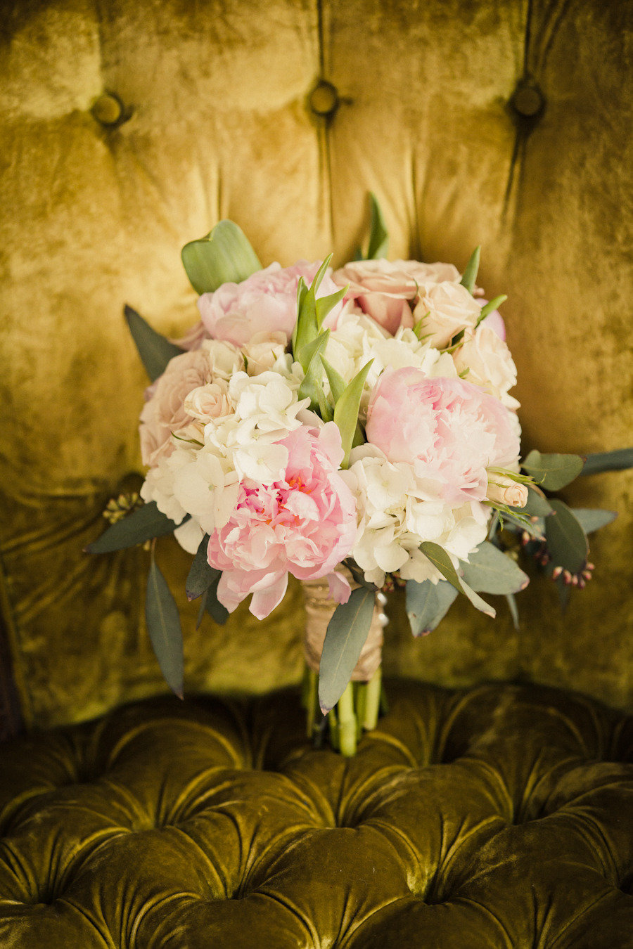 Beautiful-spring-bridal-bouquet-with-luxe-velvet-backdrop.full