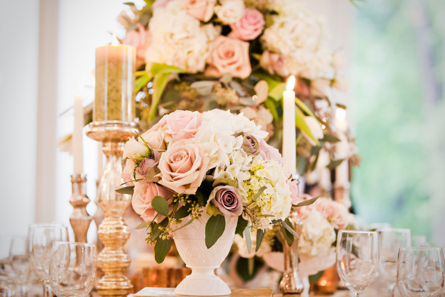 Romantic-opulence-spring-wedding-reception-tablescape.full